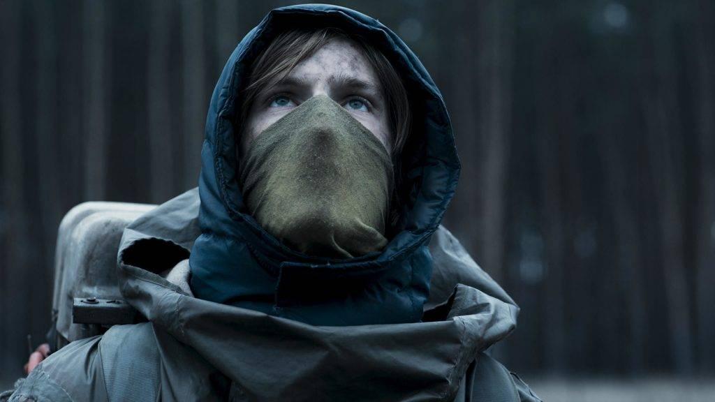 «Тьма», 2 сезон: сериал, проникнутый идеями Ницше 4