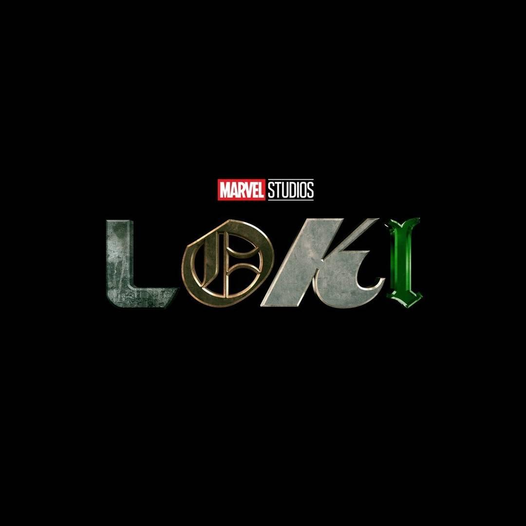 «Тор 4», «Доктор Стрэндж 2» и много сериалов. Что показала Marvel Studios на презентации Comic-Con? 3