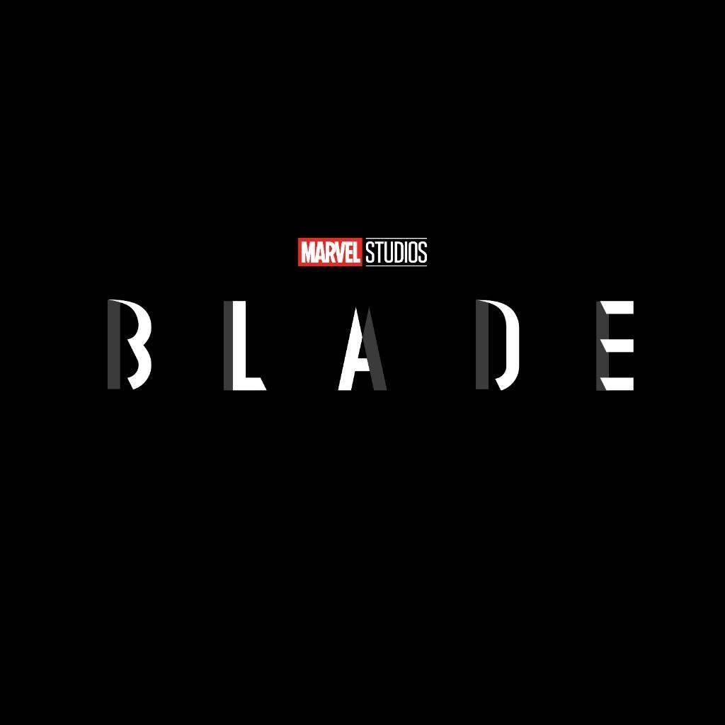 «Тор 4», «Доктор Стрэндж 2» и много сериалов. Что показала Marvel Studios на презентации Comic-Con? 12