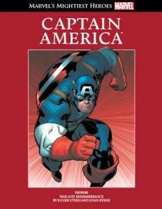 Новые комиксы на русском: супергерои Marvel и DC. Август 2019 11