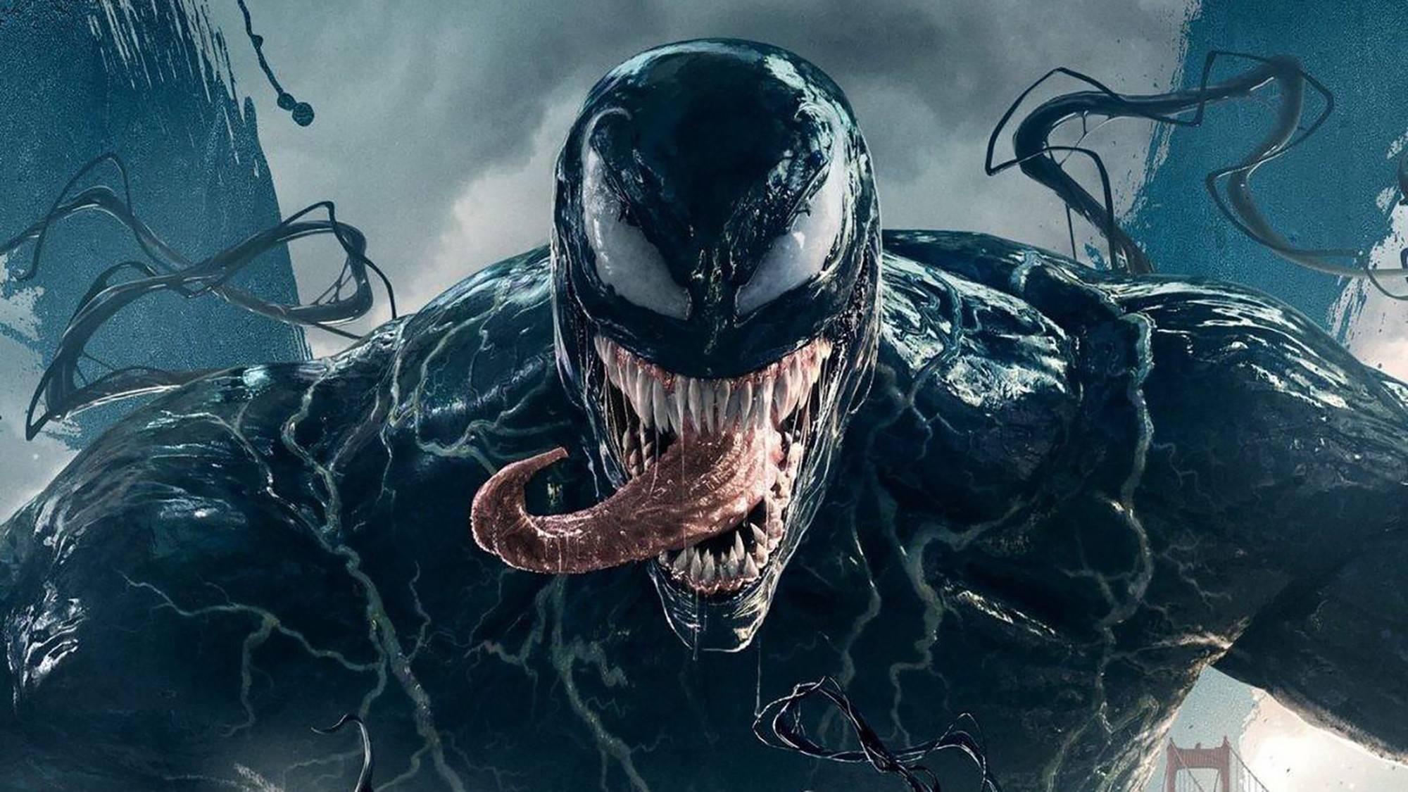 СМИ: Marvel Studios попросила вырезать камео Тома Холланда из «Венома»