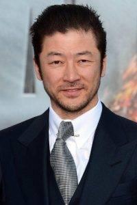 New Line Cinema нашла актёров на главные роли в экранизации Mortal Kombat 2