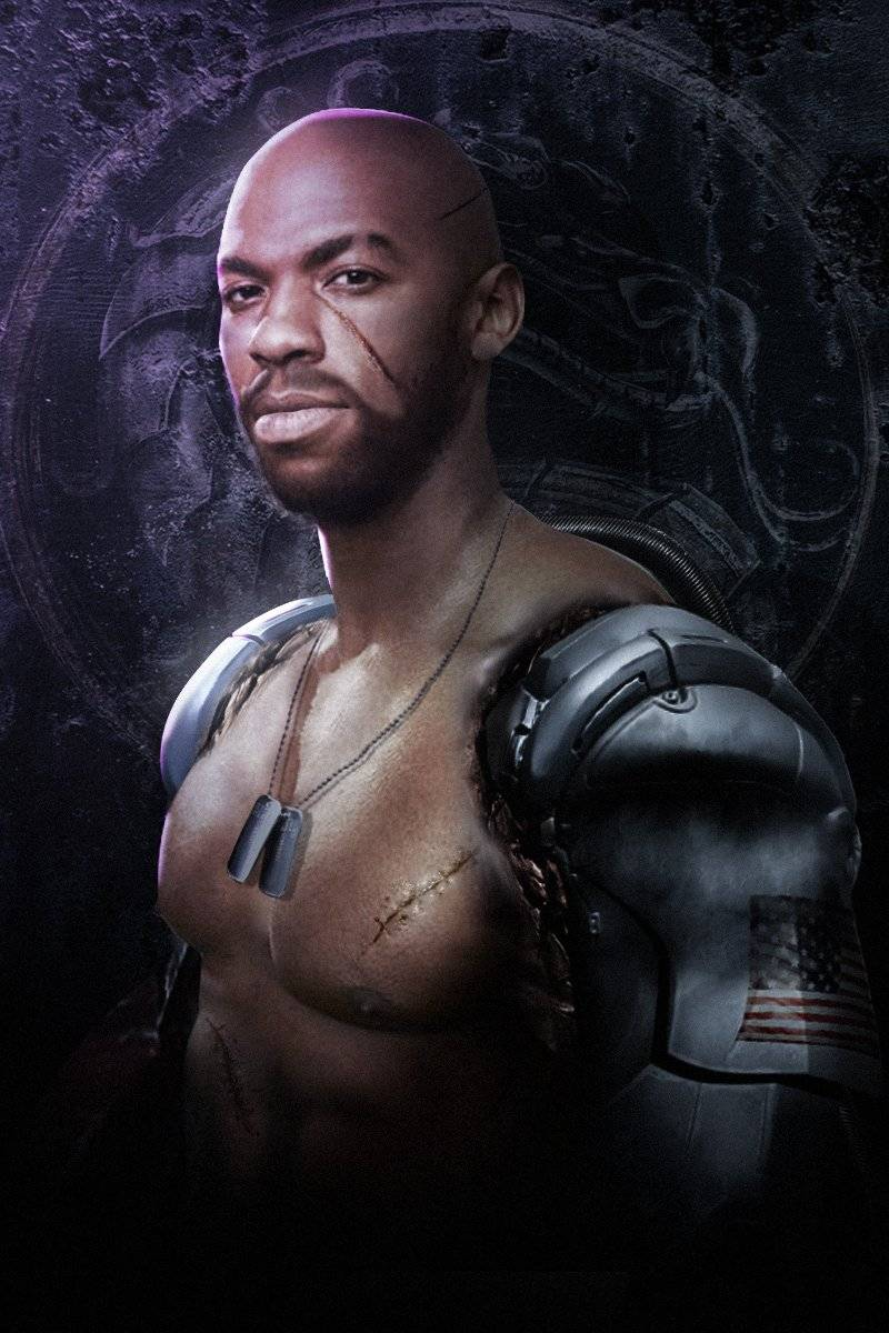 New Line Cinema нашла актёров на главные роли в экранизации Mortal Kombat