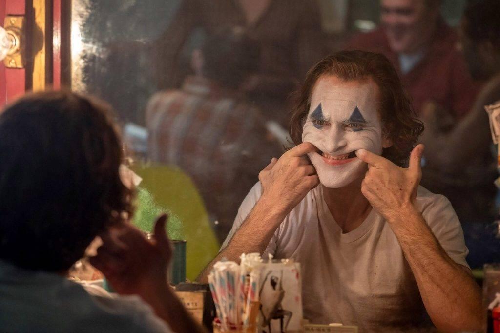 Официально: «Джокер» Тодда Филлипса получил рейтинг R