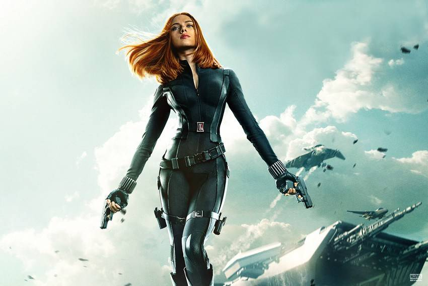 Будущие фильмы Marvel: всё, что мы знаем о 4 фазе