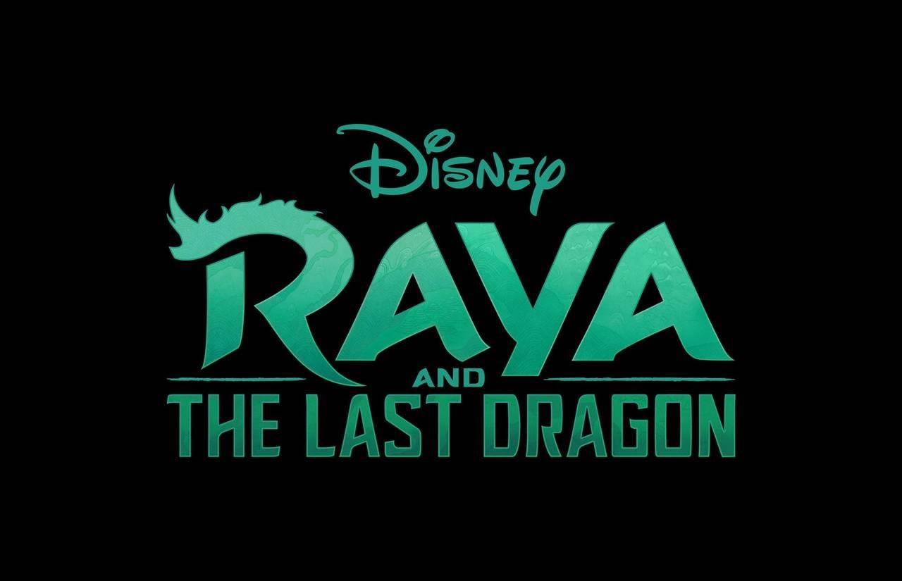 «Душа», «Скайуокер. Восход», «Чёрная пантера 2» и Круэлла: что показал Disney во второй день D23 Expo? 10