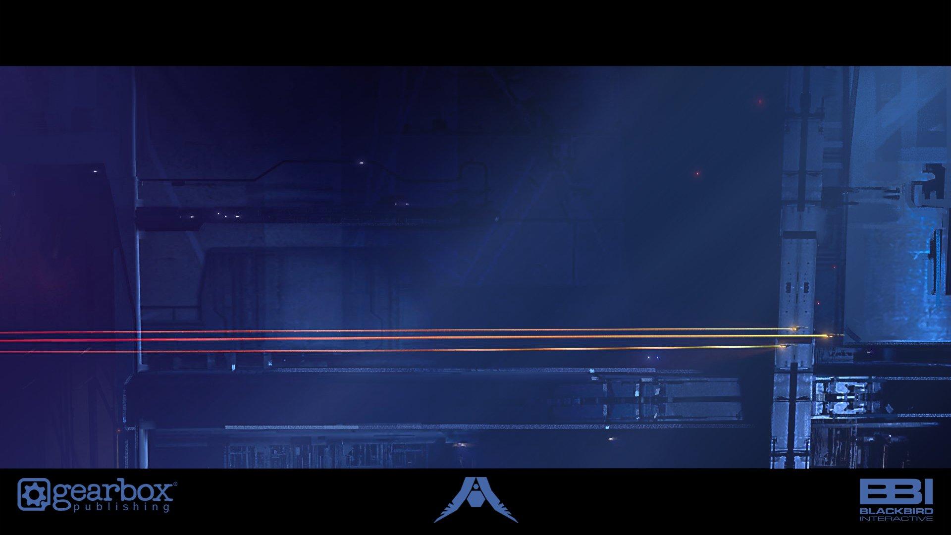 Издатель Gearbox анонсировал третью часть Homeworld — с датой релиза в 2022-м 1