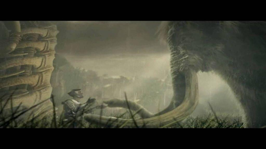 Спасая мохнатых слоников: история серии Syberia 1
