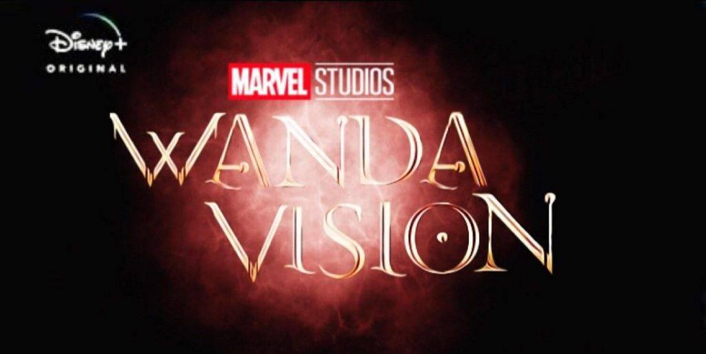 Будущие фильмы Marvel: всё, что мы знаем о 4 фазе 2