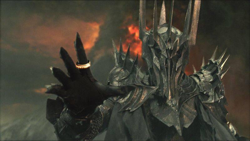 Исследователь Толкина рассказал об ограничениях Tolkien Estate на сериал по «Властелину Колец»