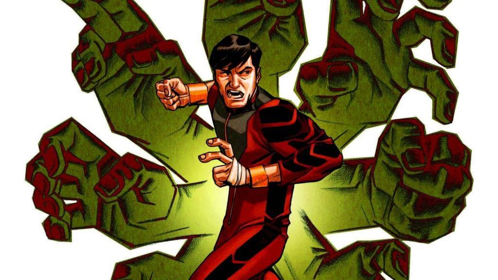 Будущие фильмы Marvel: всё, что мы знаем о 4 фазе 5