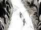 Бенуа Сокаль и студия Microids анонсировали новую часть Syberia