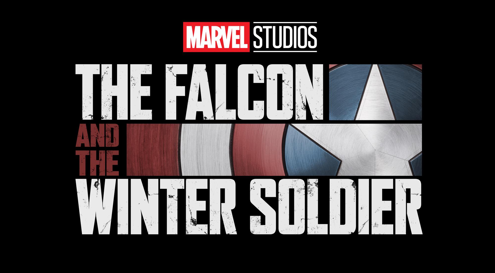 «Чёрная вдова», «Ванда/Вижен», «Сокол и Зимний солдат»: промо к следующим проектам Marvel Studios 5