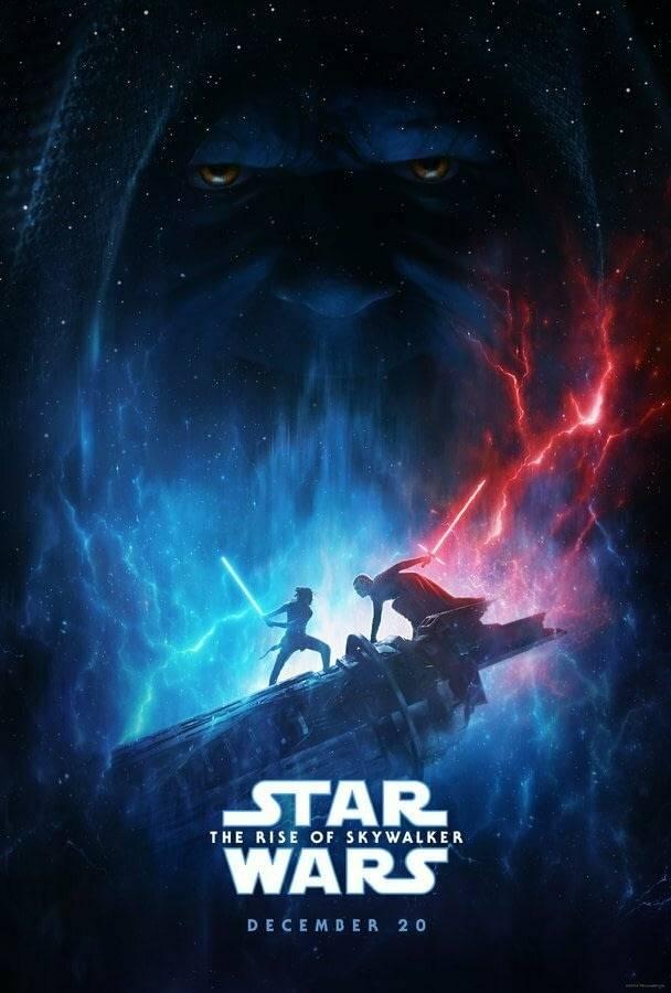 «Душа», «Скайуокер. Восход», «Чёрная пантера 2» и Круэлла: что показал Disney во второй день D23 Expo? 1