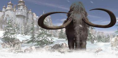 Спасая мохнатых слоников: история серии Syberia 10