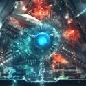 «Мир фантастики» выступит инфопартнёром отечественной картины «Аванпост»