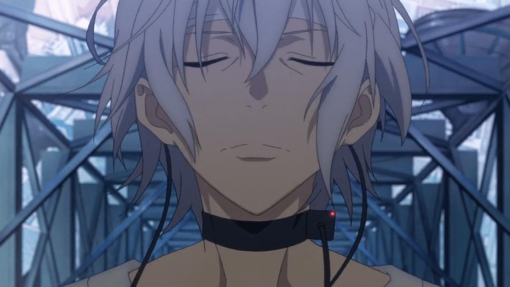 Фантастическое аниме этого лета: что стоит смотреть? 2