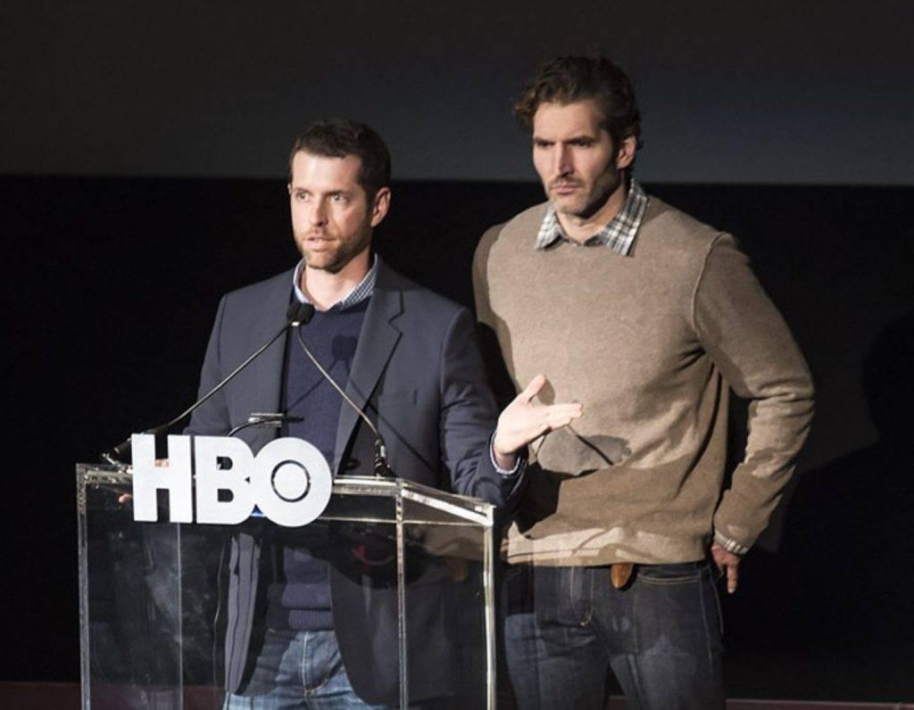 Война контента начинается: создатели «Игры престолов» ушли на Netflix, и вот почему это важно 6
