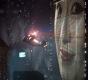 Топ 100 лучших научно-фантастических фильмов по версии издания Slant