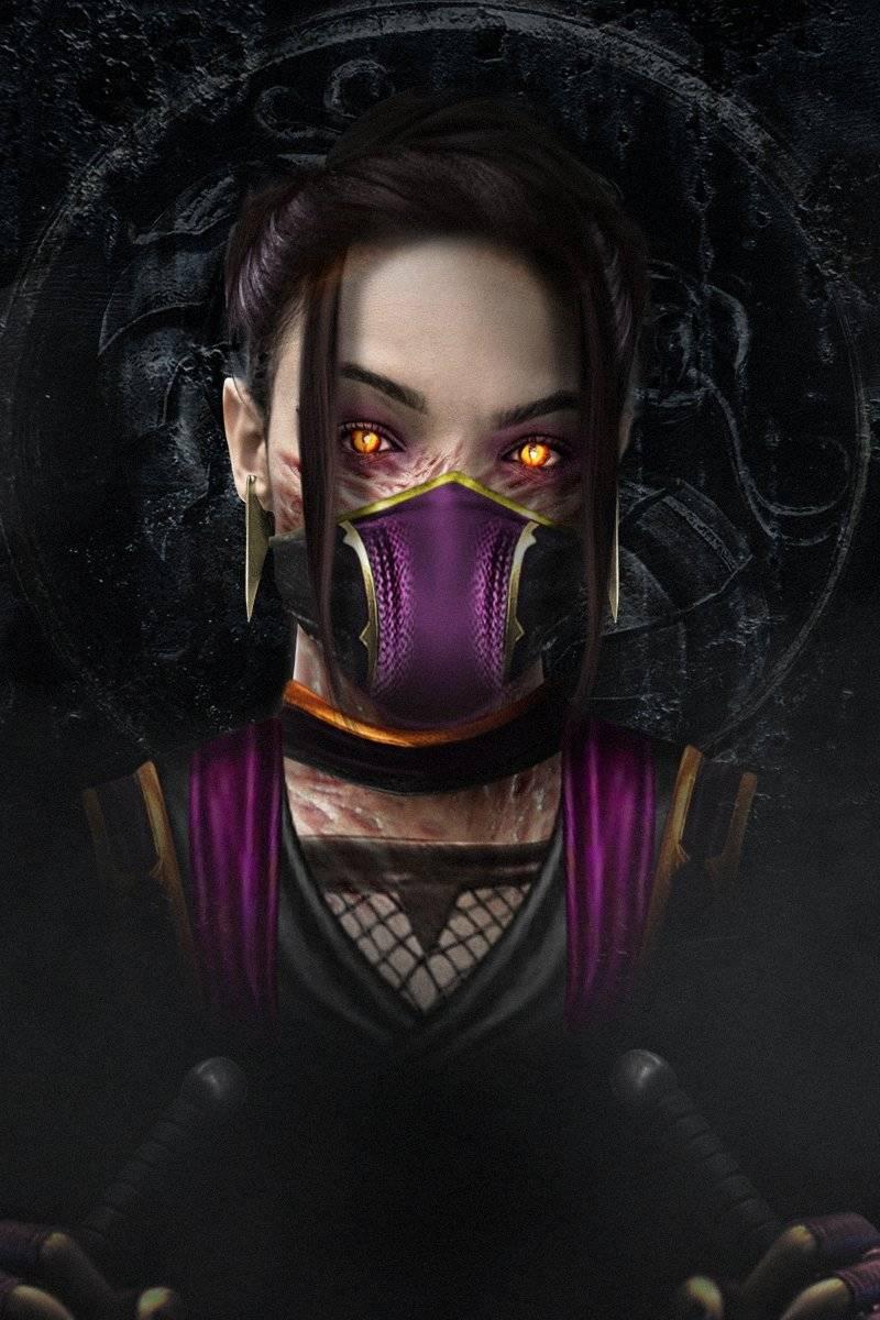 New Line Cinema нашла актёров на главные роли в экранизации Mortal Kombat 1