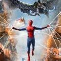 Как Marvel и Sony делят Человека-паука и кто в этом виноват