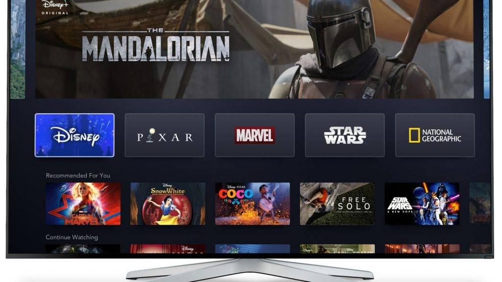 Война контента начинается: создатели «Игры престолов» ушли на Netflix, и вот почему это важно 1