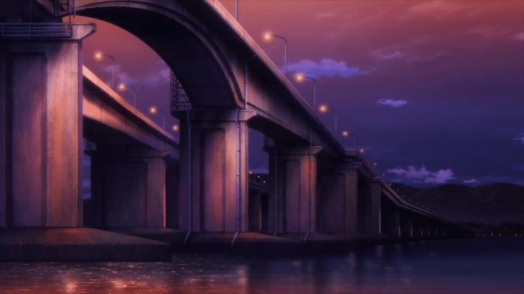 Фантастическое аниме этого лета: что стоит смотреть? 10