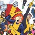 «Люди Икс. Худший из Людей Икс» — комикс про самого бесполезного героя