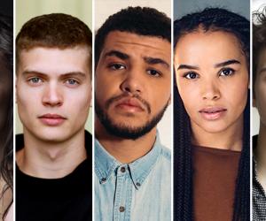 СМИ: Amazon нашла актёров на главные роли в сериал «Колесо времени»