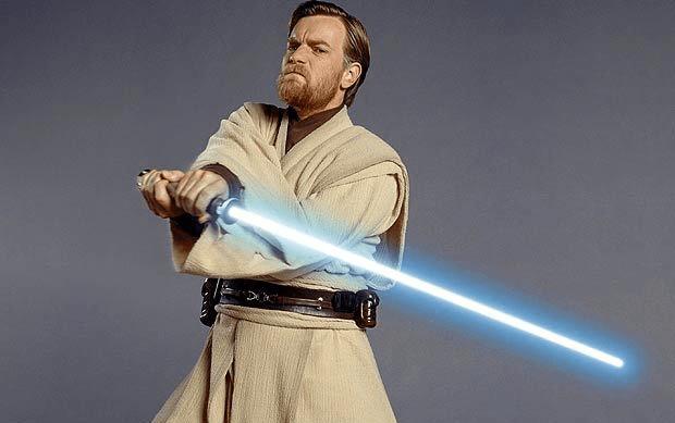 Слух: Южн Макгрегор подписал новый контракт с Disney — он вернётся кроли Оби-Вана