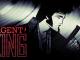 Netflix выпустит комедийный мультсериал про спецагента Элвиса Пресли