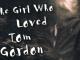 Роман Стивена Кинга «Девочка, которая любила Тома Гордона» получит киноадаптацию