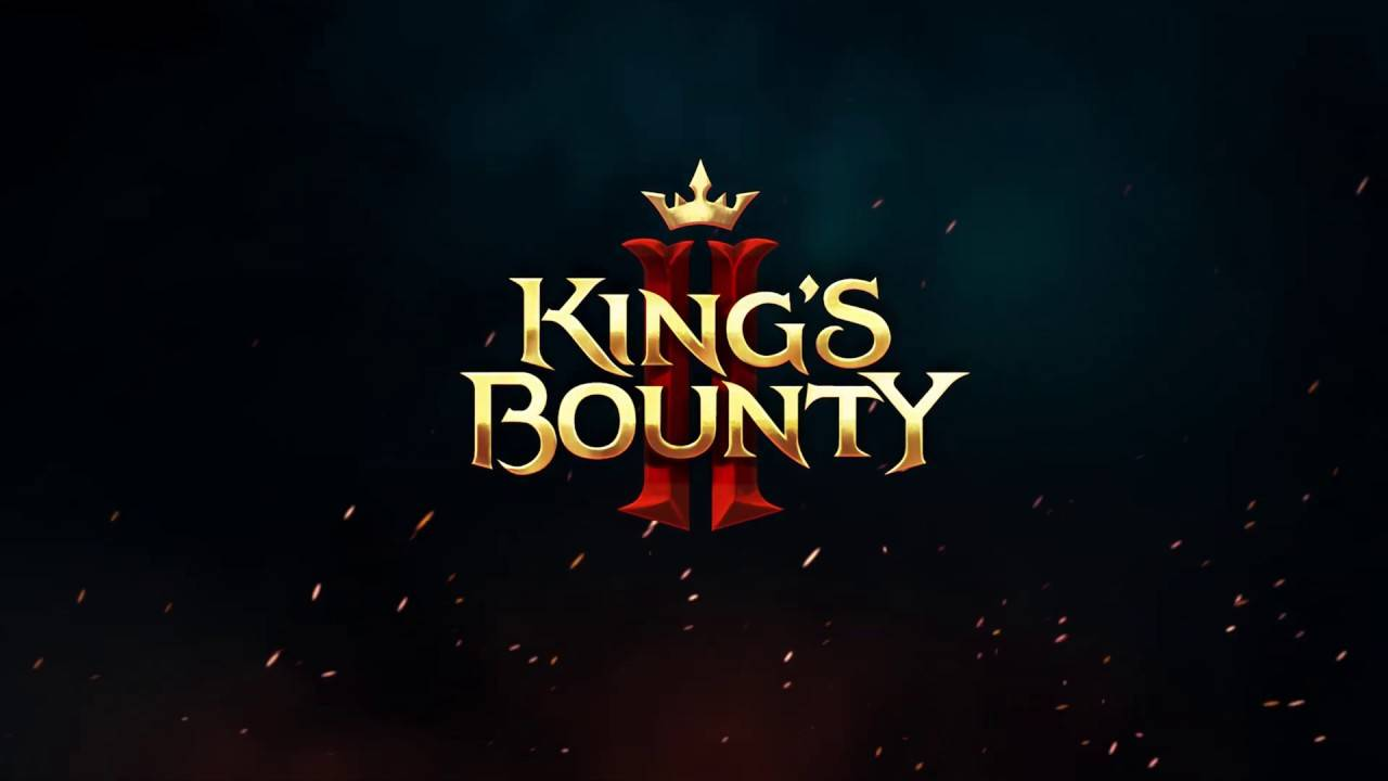 Вышел первый трейлер King's Bounty 2 — продолжения фэнтезийной пошаговой стратегии