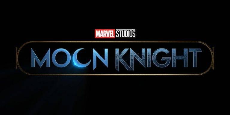 Презентация Marvel: «Локи», «Чёрная вдова» и другие фильмы и сериалы 7