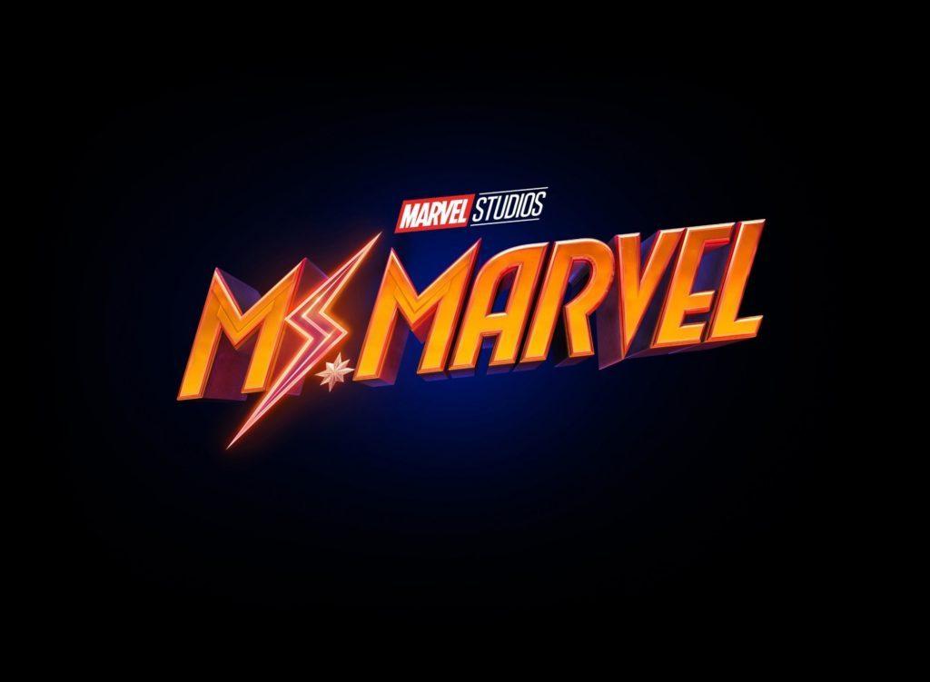 Презентация Marvel: «Локи», «Чёрная вдова» и другие фильмы и сериалы 5
