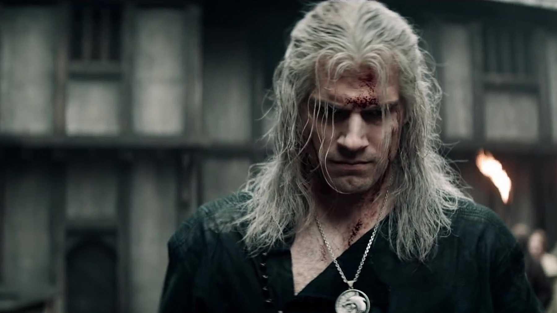 Продюсер Netflix поделился возможной датой выхода «Ведьмака» —1 ноября 1