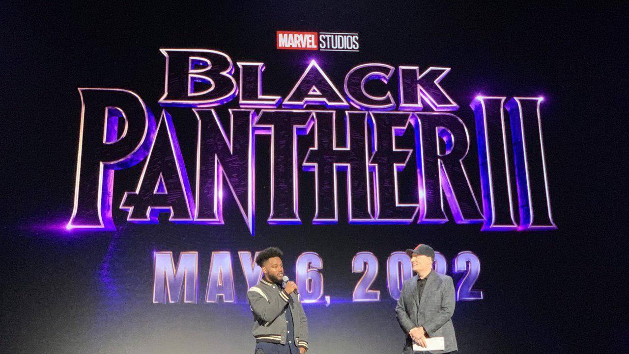 «Душа», «Скайуокер. Восход», «Чёрная пантера 2» и «Круэлла»: что показал Disney во второй день D23 Expo?