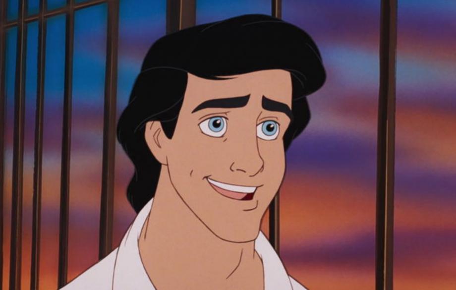 СМИ: Гарри Стайлз отказался от роли принца Эрика в киноремейке «Русалочки»