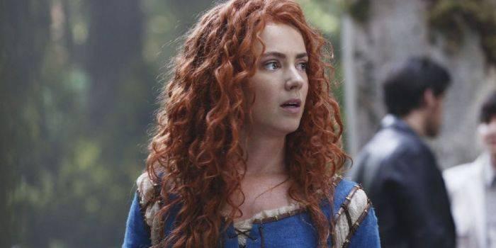 HBO представил актёрский состав НФ-сериала Джосса Уидона The Nevers 8