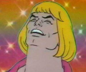 Кевин Смит анонсировал мультсериале про Хи-Мена для Netflix