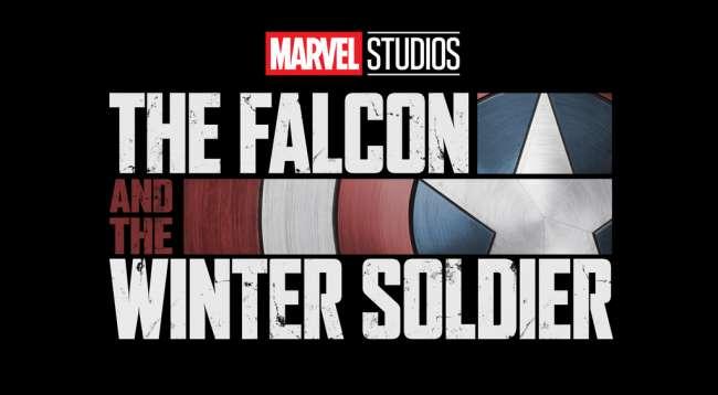 Презентация Marvel: «Локи», «Чёрная вдова» и другие фильмы и сериалы 8