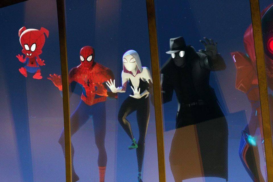 Как Marvel и Sony делят Человека-паука, и кто в этом виноват 5