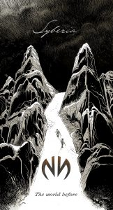 Спасая мохнатых слоников: история серии Syberia 8