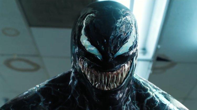 Как Marvel и Sony делят Человека-паука, и кто в этом виноват 1