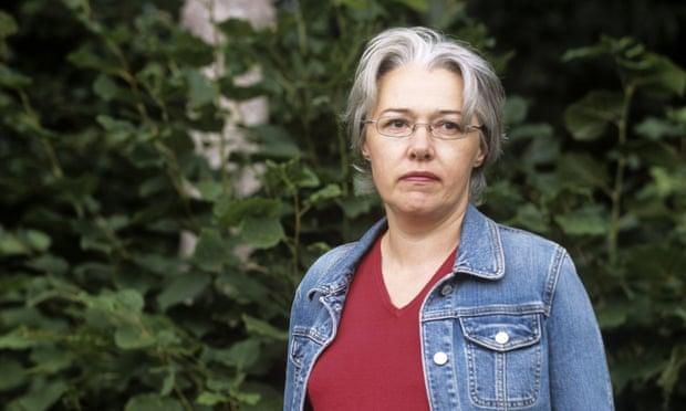 Сюзанна Кларк выпустит в сентябре 2020-го новый роман