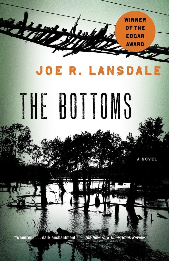 Что почитать: готическое фэнтези о некроманте от Джонатана Говарда и нуарный детектив Джо Р. Лансдейла