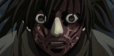«Дороро»: аниме и манга о волшебном инвалиде и гендерной неоднозначности 6