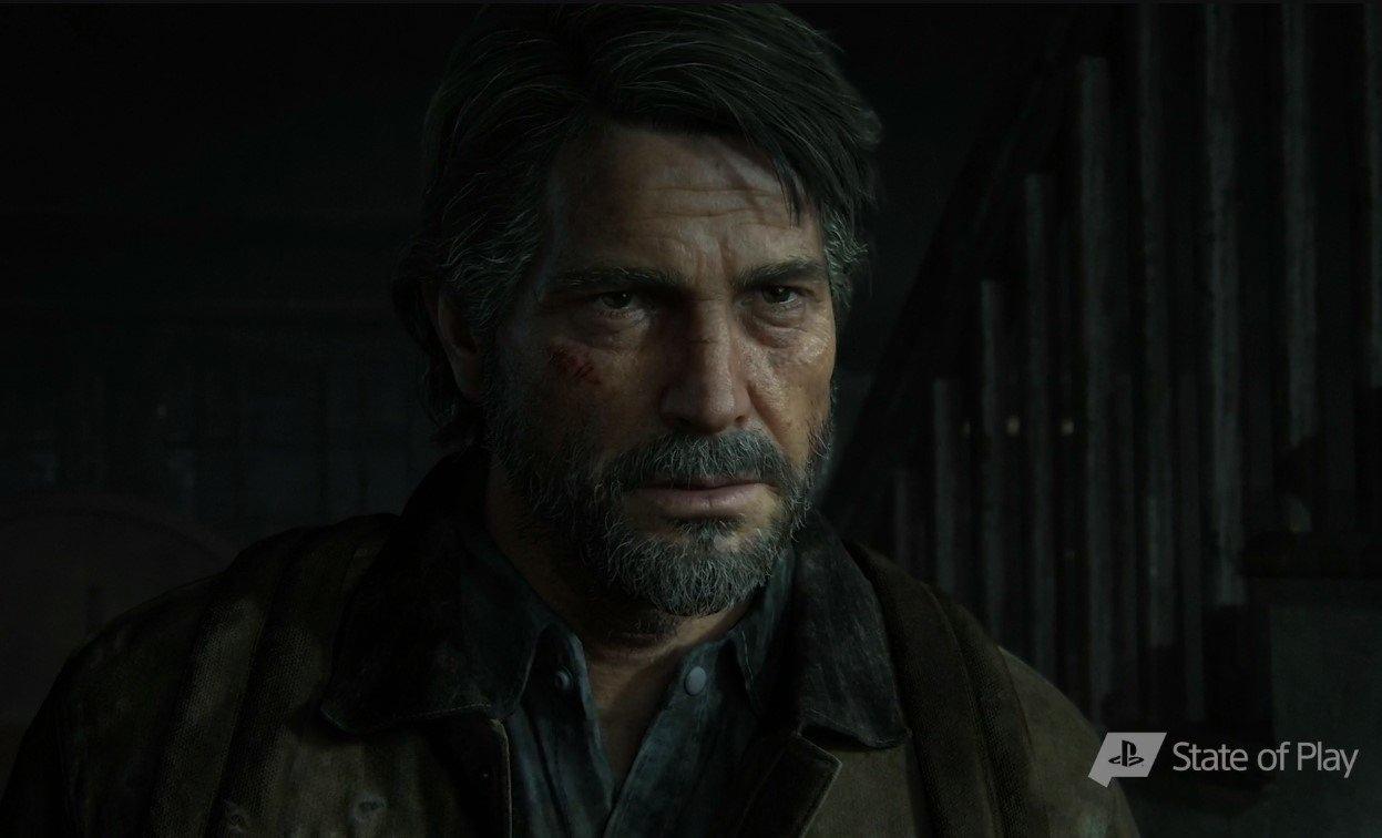 Вторая часть постапокалиптического экшена The Last of Us выйдет 21 февраля 2020 года