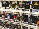 СМИ: Warner Bros. готовит анимационный фильм с игрушками Funko Pop