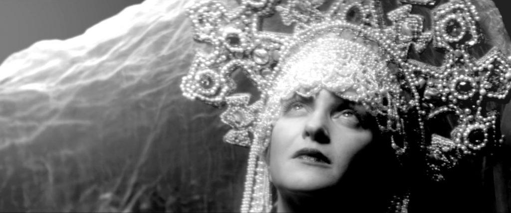 10 авторских российских фильмов, которые вы вряд ли смотрели 8